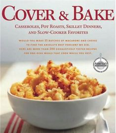 Vintage 1970s cookbook tv guide cook booklet recipes from the cover bake best recipe pdf forumfinder Choice Image