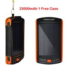 [Only 500 Available]=> This specific Rechargeable batteries Usb for top 10 car battery brands looks entirely superb, will have to remember this the next time I have a little cash saved up. Battery Hacks, Solar Battery, Lead Acid Battery, Solar Panel System, Solar Panels, Solar Energy, Solar Power, Battery Charger Circuit, Off Grid Batteries