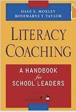Instructional coaching resources | The Cornerstone