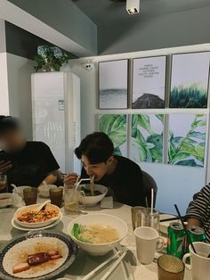 [ How ever busy u are🤔🤔🤔🤔Just have to eat as well as you can.That'll make ur life kind of different lol Kpop, First Boyfriend, Guan Lin, Boy Images, Lai Guanlin, Cube Entertainment, Ulzzang Boy, Jinyoung, Boyfriend Material