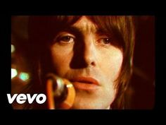 Music video by Oasis performing Stop Crying Your Heart Out. (c) 2002 Big Brother Recordings Limited SUBSCRIBE HERE: Youtube: http://www.youtube.com/subscript...