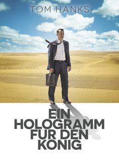 Ein Hologramm für den König aus dem Jahr 2016 ist ein Film von  Tom Tykwer und mit den Filmstars  Tom Skerritt  Sidse Babett Knudsen . Jetzt online schauen, Film und Filmstars bewerten, teilen und Spass haben auf filme.io