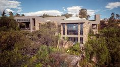 19 best new listings homes for sale in san miguel de allende images rh pinterest com