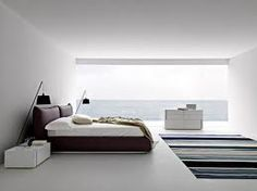 Google Image Result for http://interiordesignsguide.com/wp-content/uploads/2011-01-Italian-bedroom-furniture.jpg