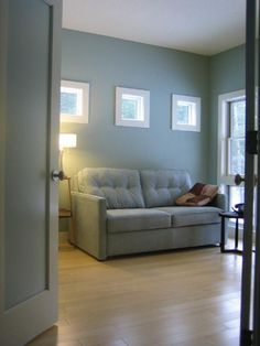 Sw Oyster Bay Paint Pinterest Oysters Bays And Paint Colors