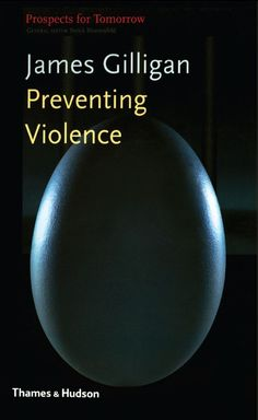 """Read """"Preventing Violence"""" by James Gilligan available from Rakuten Kobo. In this controversial and compassionate book, the distinguished psychiatrist James Gilligan proposes a radically new way. Book Recommendations, Ebooks, Politics, Recommended Books, Theory, Free Apps, Audiobooks, Action, Collection"""
