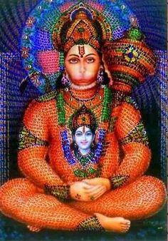 Jai shree Ram Ram Ram Ram on Hanumanji body Gaia Goddess, Rama Image, Shree Ganesh, Ganesha, Lord Hanuman Wallpapers, Hanuman Chalisa, Hanuman Images, Shiva Shakti, Indian Gods