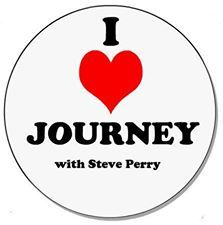 Sorry Neal, Jon, Ross---just as Steve Smith realized, there ain't no Journey without Steve MF'in Perry! Sound Of Music, Music Is Life, My Music, Love My Man, I Love Him, Steven Ray, Steve Stevens, I Am A Singer, Journey Steve Perry