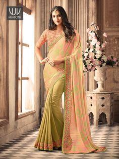 29d959cc4 10 Best Buy Sarees Online images
