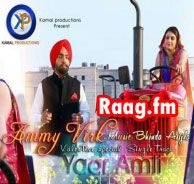 Artist : Ammy Virk  Album : Yaar Amli (Single) Tracks : 1 Rating : 6.9815 Released : 2013 Tag's : Punjabi, Yaar Amli (Single) - Ammy Virk Punjabi Songs, Yaar Amli (Single) - Ammy Virk, Yaar Amli Ammy Virk Mp3 Download, Ammy Virk Yaar Amli Mp3 Download http://music.raag.fm/Punjabi/songs-38425-Yaar_Amli_(Single)-Ammy_Virk