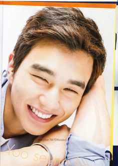 The end of one story is the beginning of another Yoo Seung Ho, So Ji Sub, Korean Star, Korean Men, Incheon, Asian Actors, Korean Actors, Korean Celebrities, Celebs