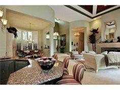 Carlton Place , Boca Raton FL 33496 | woodfieldproperty.com