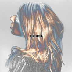 Album: Brooke Fraser  A Sides [iTunes Plus M4A] (2016)