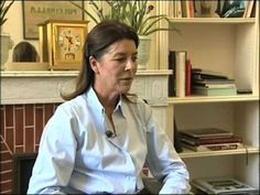Interview -Charlotte Casiraghi and Jan Tops - GCT Monaco 2011 - YouTube