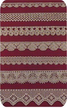 Google Image Result for http://www.knitting-n-crochet.com/images/CrochetEdgings.jpg