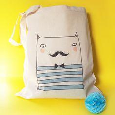 https://www.etsy.com/fr/listing/497554776/tote-bag-french-cat