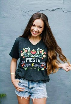 35ad40fb8 7 Best mexican t shirts images | Humor mexicano, Mexican fiesta ...