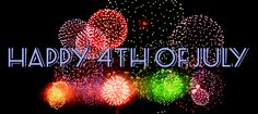 Of July Happy Independence Day GIF - HappyIndependenceDay Fireworks - Discover & Share GIFs 4th Of July Gifs, 4th Of July Images, Happy4th Of July, 4th Of July Fireworks, Fireworks Gif, Happy Independence Day Gif, Fireworks Animation, Happy Birthday America, Happy Fourth Of July