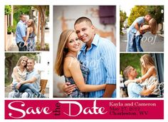 walmart digital photo center tips ideas isa boda save the date <3