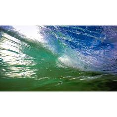 Sitting perfect on the inside  #justaddwaterphotography #barrel #barrelphoto #barrelphotography #tubephoto #tubephotography #visitgoldcoast #goldcoast #clarity #snapperrocks #snapper #gopro #goprogoldcoast #waves #wave #waveporn #wavephotography #surfphotography #surf #worldsurfing #goldcoastsurf  #love #loveit #lovetheocean #like #followme #hashtag by justaddwaterphotography