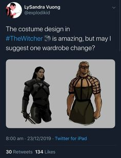 17 The Witcher Memes for True Fans, Funny Hilarious Memes Can't Stop Laughing via Viralpics.win, Daily Fresh Memes, Funny Pics and Quotes The Witcher Geralt, Witcher Art, Funny Picture Quotes, Funny Quotes, Funny Pics, Find Memes, Inappropriate Memes, Famous Memes, Funniest Hilarious Memes