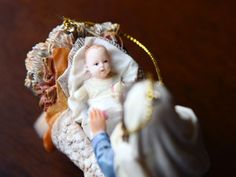 Christ-Centered Christmas Devotionals