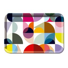 Solena tray by Remember, the decorative melamine tray with powerful patterns, purchase it safely and inexpensively in the interior design shop. Design Shop, Shop Interior Design, Small Tray, Large Tray, Melamine Tray, Outdoor Brands, Brand Sale, Breakfast In Bed, Color