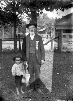 Appalachia - Ohio History Central