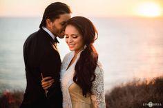 35-terranea-resort-indian-wedding-photography
