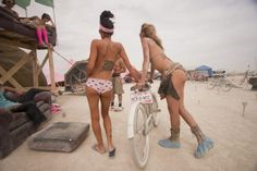 http://thechive.com/2013/07/18/the-girls-of-burning-man-are-a-unique-batch-32-photos/