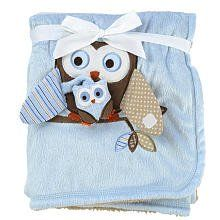 owl for baby boys - Google Search