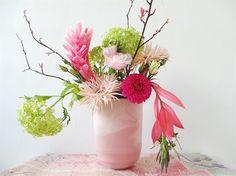 Hella Duijs, Vivian roze
