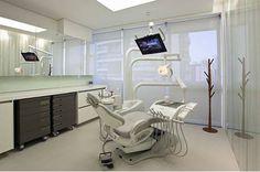 Resultado de imagem para projeto consultório odontológico