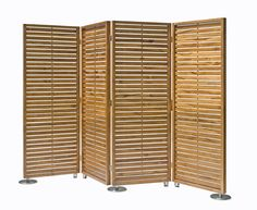 Privacy Screen/ Room Divider / Outdoor Garden Screen     Absolutely inspiring     Heavy duty steel feet    perfect indoor or outdoor and created to withstand harsh outdoor Australian elements    www.islandedge.com.au