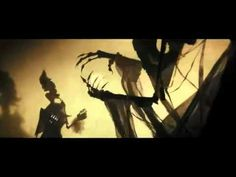 ▶ The Tale of the Three Brothers (HD) - YouTube
