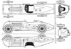 Birkin Bentley Build : CycleKart Tech Forum : CycleKart Forum : The CycleKart Club