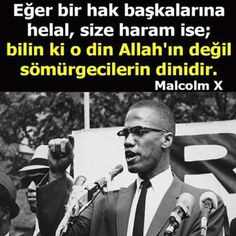 Different Points Of View, Malcolm X, Benjamin Franklin, Revolutionaries, Cool Words, Islam, Religion, Education, Sayings