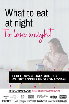 You've been eating healthy all day, and you feel great! But in the evening, you're craving some kind of late-night munchie. Here's what to eat at night - and still burn belly fat & lose weight! About weight loss meals, fat loss over Weight Loss Plans, Weight Loss Program, Weight Loss Transformation, Weight Loss Tips, Stop Sugar Cravings, Ginger Benefits, Pepper Benefits, Turmeric Recipes, Paleo Recipes