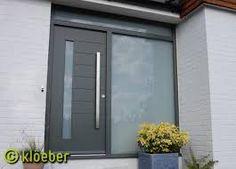 Image result for front door design