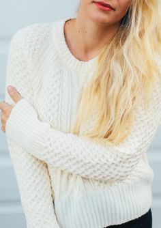 67 Best Sweater Weather images  d877f101d