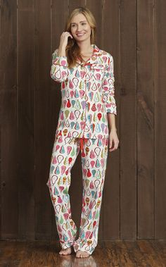 714f6d3b60ee 54 Best pj s - my favorite outfit images