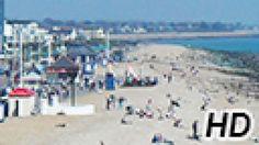 Beach cam from Bognor Regis Bognor Regis, Brighton, Seaside, Photo Wall, Beach, Photograph, The Beach, Beaches, Coast