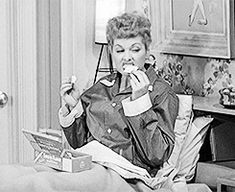 I Love Lucy (gif)