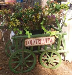 If you're looking for a wonderful event where you can do some amazing shopping.check out The Country Living Fair! Country Living Fair, Country Fair, Country Decor, Farmhouse Decor, Country Charm, Country Life, Country Farmhouse, Country Style, French Country
