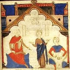 iluminuras medievais portuguesas - Pesquisa Google