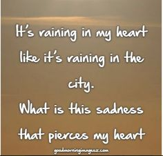 Heart touching sad quotes