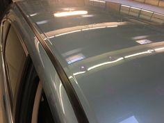 Accurate Auto Hail Repair | Paintless Dent Repair| Denver Auto Hail Repair – The Most Trusted Denver Auto Hail Repair Shop