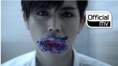 [MV] NU'EST(뉴이스트) _ Good Bye Bye(굿 바이 바이)
