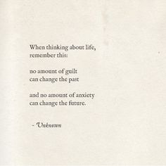 33 Trendy quotes about change remember this wise words Pretty Words, Beautiful Words, Cool Words, Words Quotes, Wise Words, Life Quotes, Quotes Quotes, Change Quotes, Quotes To Live By