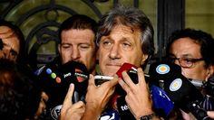 Como sigue el paro, el fútbol vuelve a medias: solo en el Ascenso y con jugadores juveniles: Agremiados no cedió en el reclamo y los clubes…